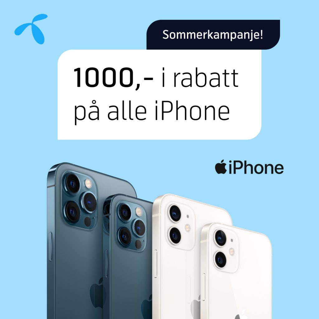 tn-no-mob-210521-1080x1080-iPhone-Sommer-SoMe
