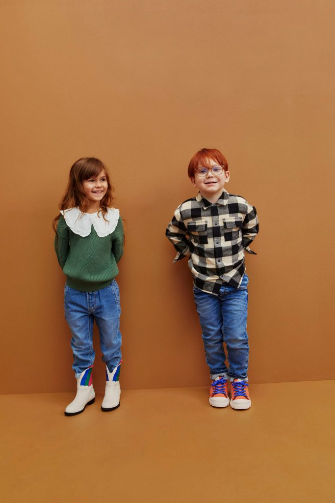LindexKids_AW21--23-