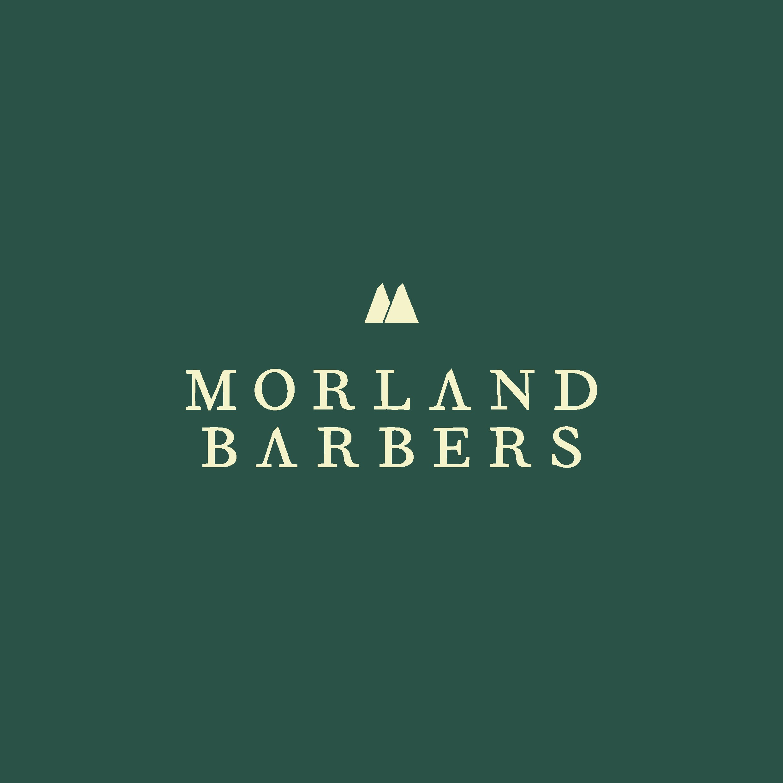 Morland Barbers